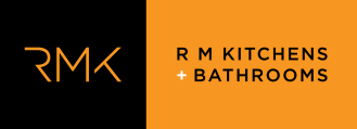 RM Kitchens & Bathrooms