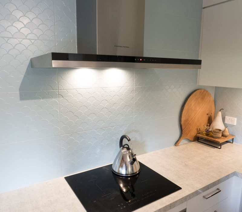 RM Kitchens & Bathrooms Splash backs