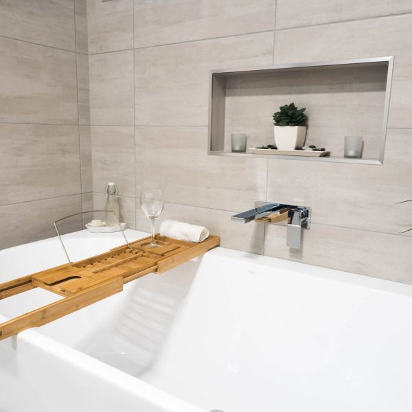 RM Kitchens & Bathrooms - Bayliss renovations