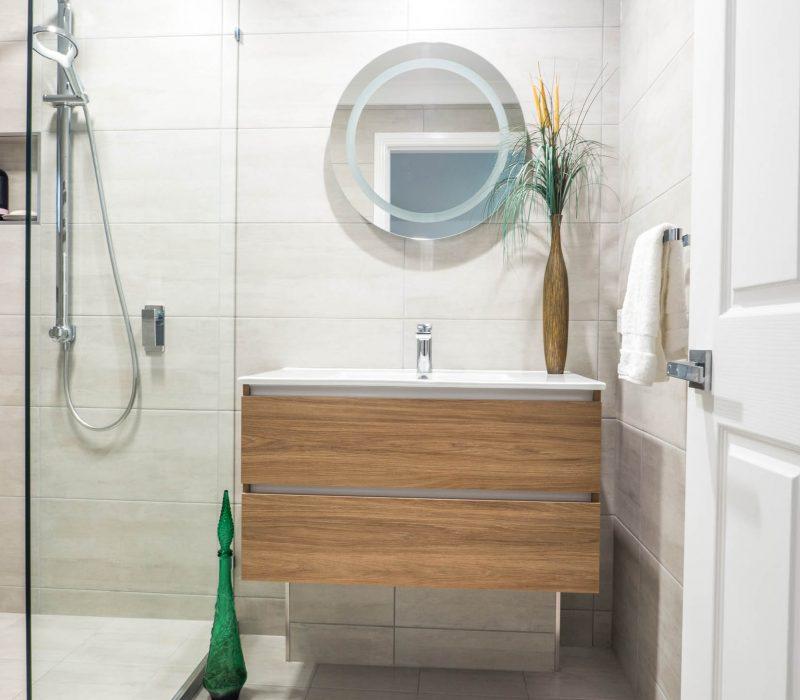RM Kitchens & Bathrooms - Bayliss renovations
